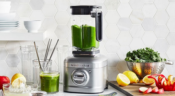 Food Processor Alternatives