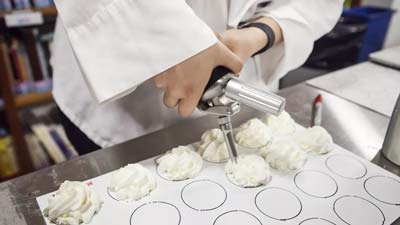How To Use Whipped Cream Canister