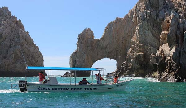 How to Plan a Cabo Tour