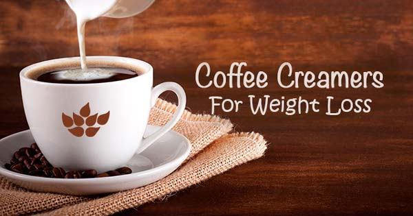 best creamer for weight loss