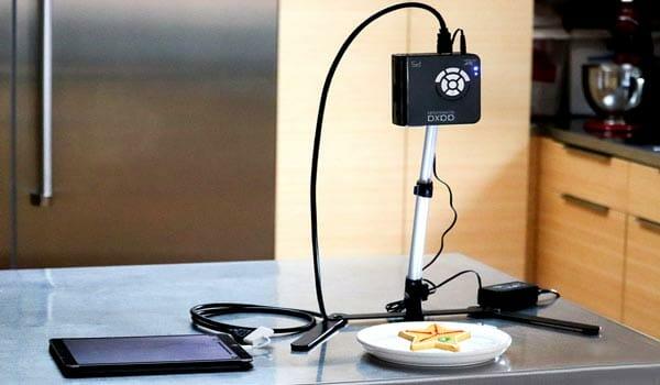 best cookie projector