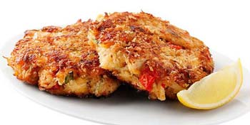 Cook up the Perfect Store-Bought Crab Cakes