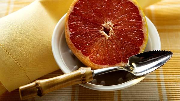 Best Grapefruit Spoon