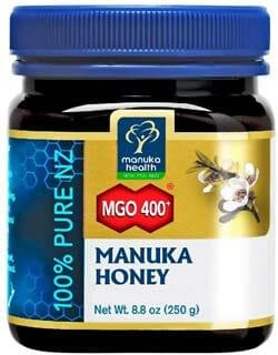 Manuka Health - MGO 400+