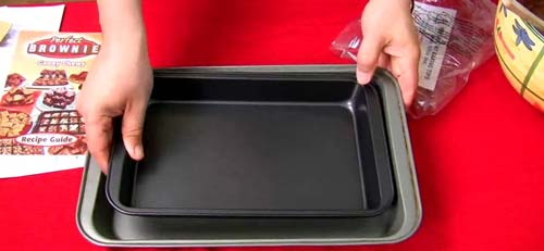 Brownie Pan Buying Guide