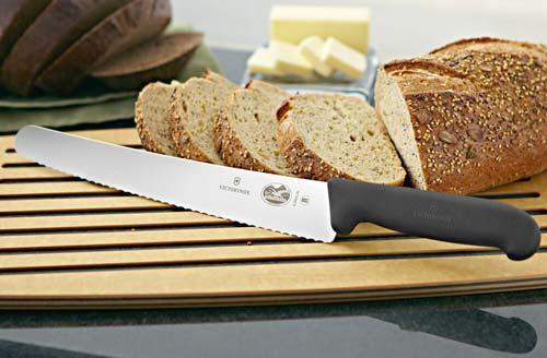 Victorinox knife Buying guide