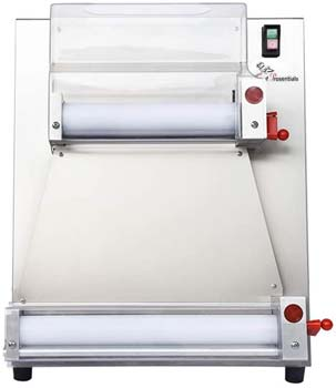 Chef Prosentials 16inch Electric Dough Sheeter