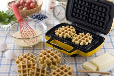 Thin Waffle Maker Buying Guide