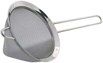 Culina Conical Strainer