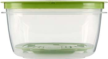 Rubbermaid Produce Saver Food Storage Container