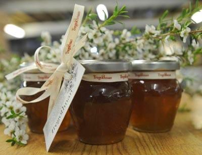 Things To Consider Before Buying Manuka Honey