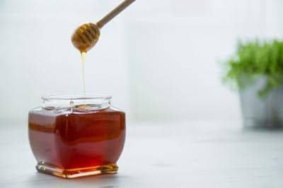 What Is Manuka Honey And The Benefits Of Taking It?
