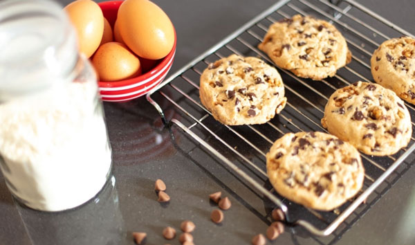 Best Cooling Rack For Baking