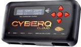 CyberQ Meat Thermometer and Controller
