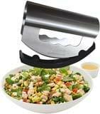 Nish Salad Chopper
