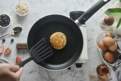 Pancake Spatula Buying Guide