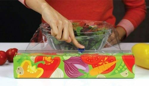 Plastic Wrap Dispenser Buying Guide