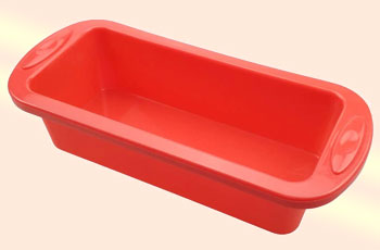 Silicone Pans