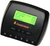 Flame Boss 500-WiFi Smoker Controller