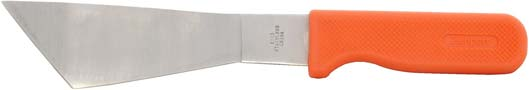 Zenport K115 Row Crop Harvest Knife